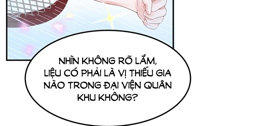 Hotboy Quốc Dân Là Nữ chap 47 - Trang 30