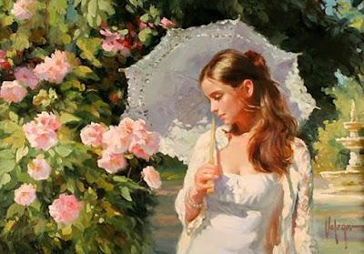 primaveral-mes-de-rosas-ruben-dario-vladimir-volegov-monica-lopez-bordon-poesia