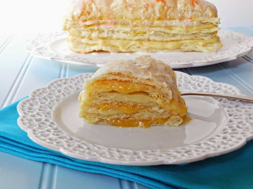 http://cookingwithcurls.com/2013/08/08/peaches-and-cream-napoleons-dessert-challenge/