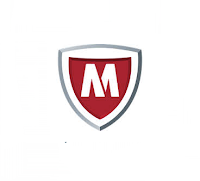 Download McAfee Labs Stinger 2018 Latest Version