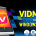 Download Vidmate For Windows Phone | New Version 2017