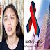 """Kim Chiu dismayado at galit dahil sa pagreject sa Prankisa ng ABS CBN """"Para saan pa at nag HEARING? Para magpahiya? Wala namang Violation!"""""""