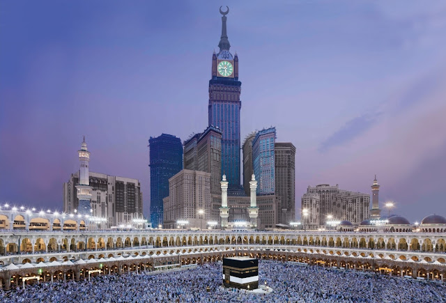insaat-noktasi-makkah-tower