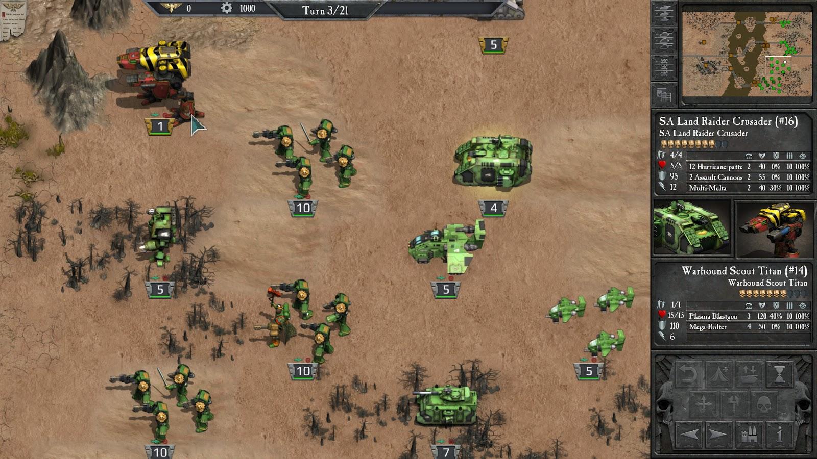 Armageddon Steel Legion - Warhammer 40k Games Workshop ...