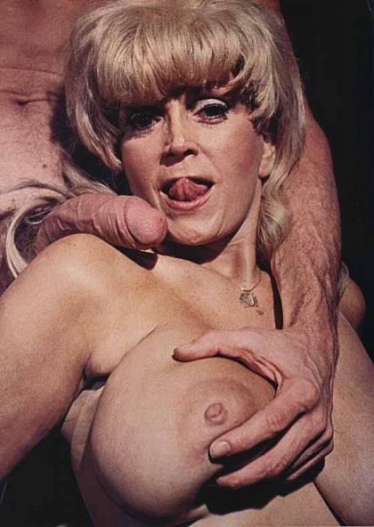 John holmes and lesllie bovee - 3 part 6