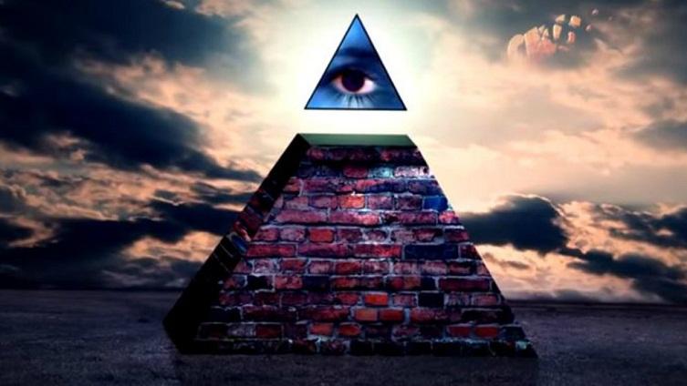 Pengkuan Rahasia Mengerikan Mantan Anggota Illuminati