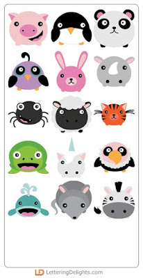 http://www.letteringdelights.com/cut-sets/cut-sets/plushies-animals-cs-p14367c5c12?tracking=d0754212611c22b8