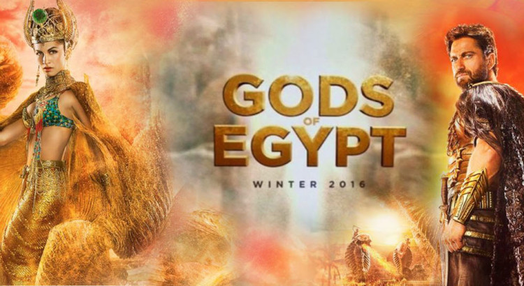 deuses do egito gods of egypt 2016 resumotopfilmes plottopmovies