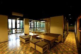 Namin Dago Hotel Bandung, Hotel Murah yang Belum Banyak Orang Tahu