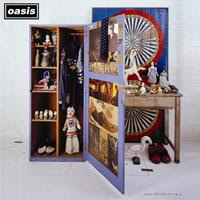 [2006] - Stop The Clocks (2CDs)