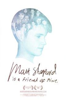 Watch Matt Shepard Is a Friend of Mine Online Free 2014 Putlocker