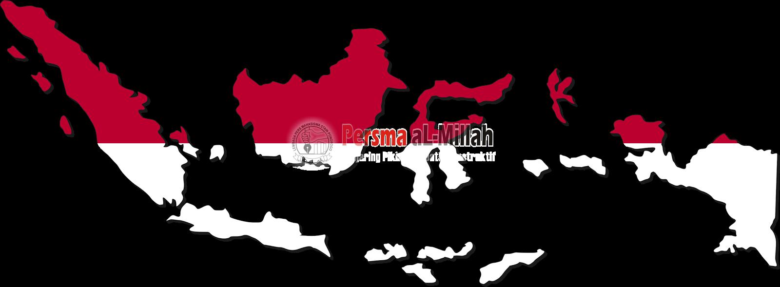 Kemerdekaan Indonesia Sebatas Formalitas AL Millah