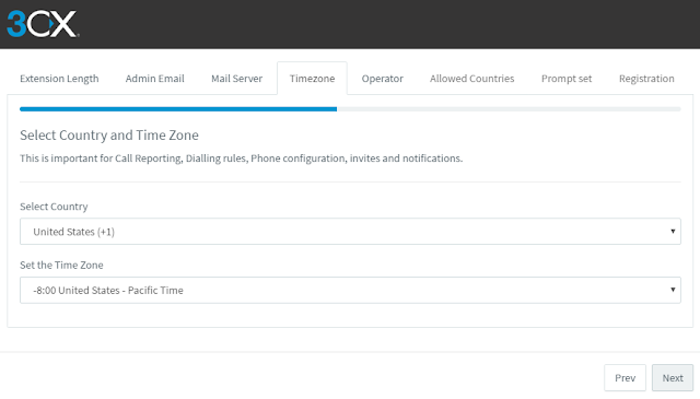 Konfigurasi 3CX Phone System-anditii.web.id