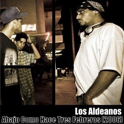 rap y hip hop cubano,
