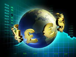 التحليل الاساسي في اسواق المال
