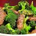 Resep Cara Membuat Tumis Sayur Brokoli Yang Menggugah Selera