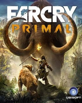Download Far Cry Primal Game
