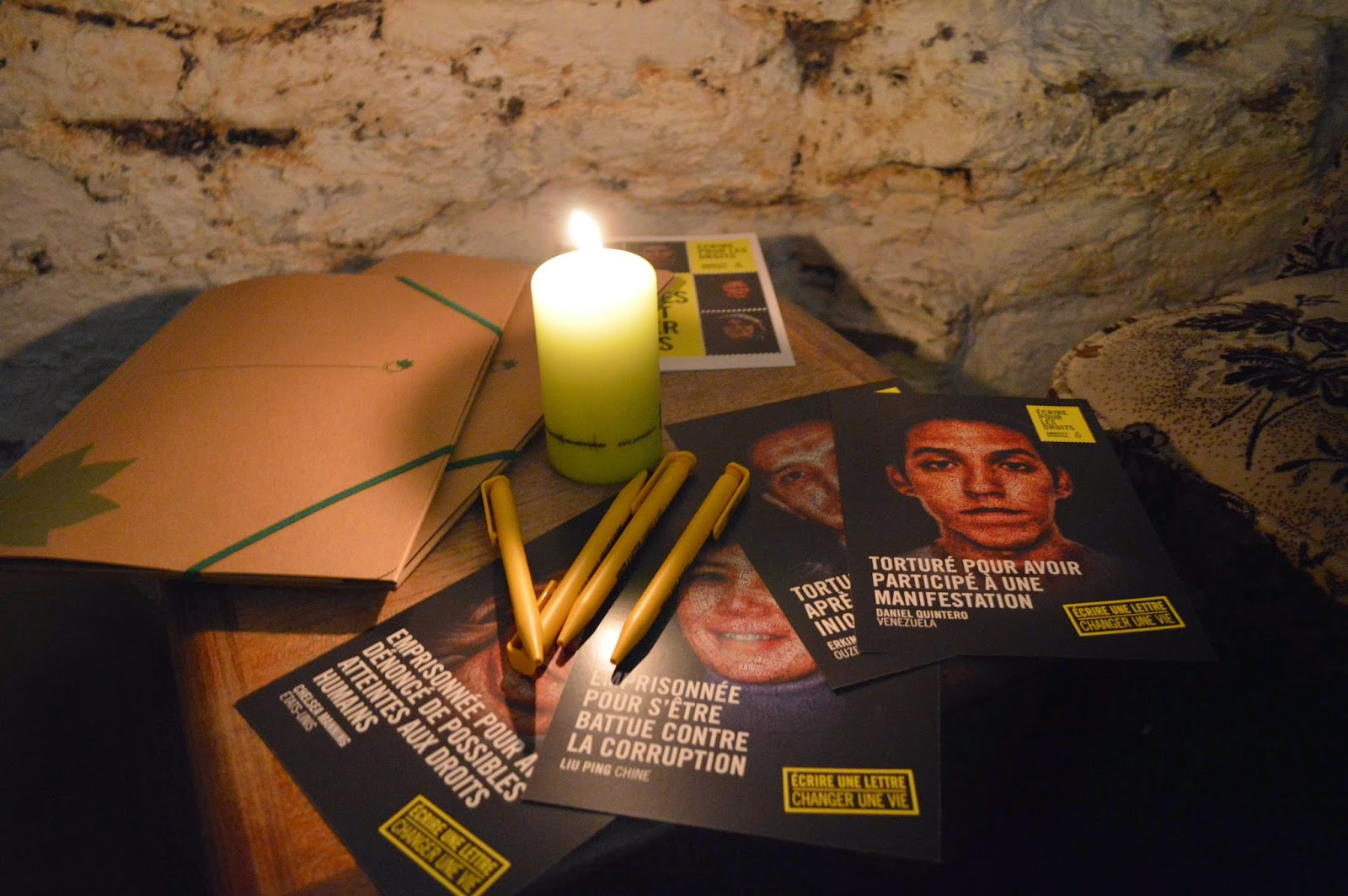 http://amnesty-luxembourg-photos.blogspot.com/2014/12/letter-writing-evening.html