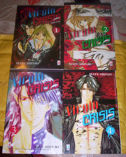 http://themydiarysecret.blogspot.it/2015/05/manga-planet-virgin-crisis-recensione.html