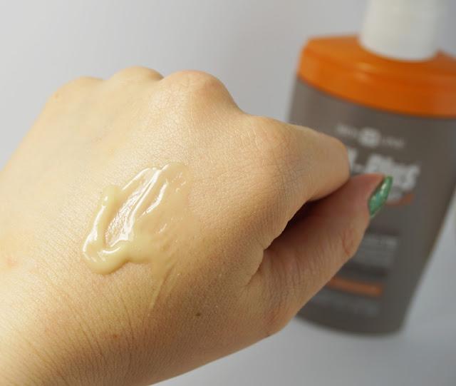 Cell Plus® - Anti Cellulite Booster Creme