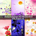 Studio Background Psd Files Download