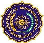Cara Pendaftaran Mahasiswa Baru UM Magelang Online  Pendaftaran UM Magelang 2019/2020 (Universitas Muhammadiyah Magelang)