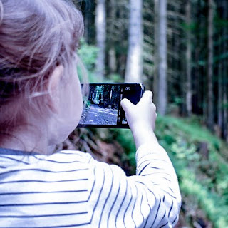 las-4-mejores-aplicaciones-para-monitorear-a-nuestros-hijos