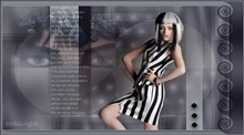http://kjkilditutorials.ek.la/38-vertical-stripes-a114458424