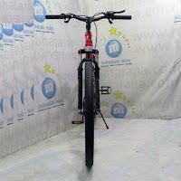 275 red triojet gallion 10 mountain bike