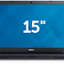 Dell Inspiron 15 3531 Driver Free Download Windows 7 X64 (64-bit)