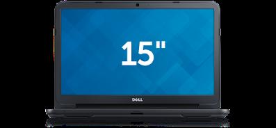 Dell Inspiron 15 3531