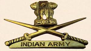 WANT TO JOIN INDIAN ARMY ?? | OFFICER RECRUITMENT | 2017
