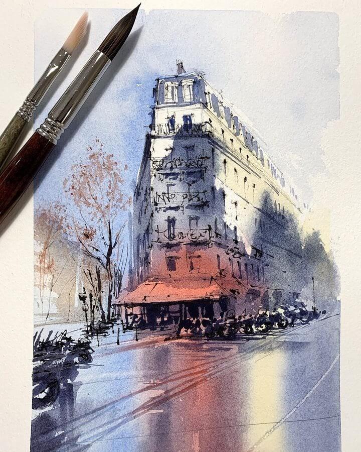 03-Paris-France-1-Alex-Hillkurtz-www-designstack-co
