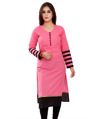 pink-dominates-womens-everyday-ethnic