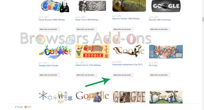 favorite_doodle_google_doodle_gallery