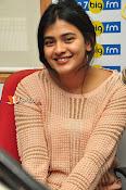 Naanna Nenu Na Boyfriends Song Launch-thumbnail-2