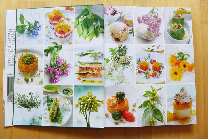 Meine-Kräuterküche-Bilder-Steiermarkgarten