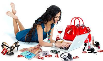 Tips Memilih Toko Online Yang Direkomendasikan