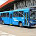 Viação Luwasa aumenta os preços dos transportes intermunicipais