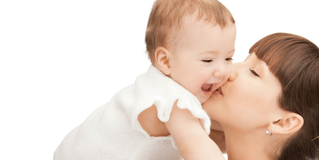 Tips For Newborn Baby Care In The First Year Of Life