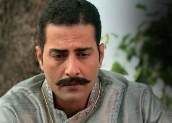 SINOPSIS Serial Drama India Veera di ANTV Episode 142