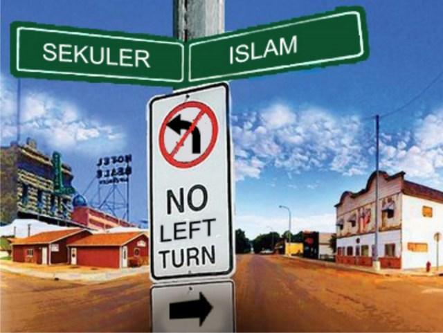Ekonomi Manusia (Konvensional) vs Ekonomi Allah (Syariah) Part 1