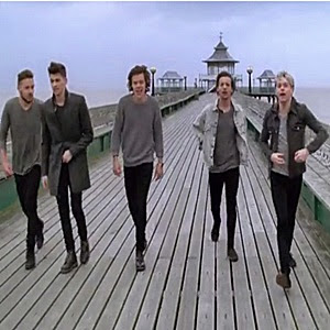 One direction you & i instrumental + free mp3 download! Youtube.