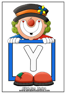 http://www.alfabetoslindos.com/2018/08/alfabeto-plaquinhas-letra-y.html