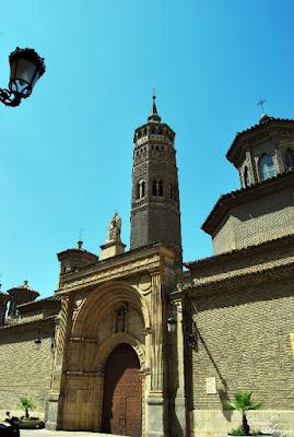 iglesia-san-pablo-zaragoza