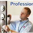 Locksmith Reno - Your Number 1 Locksmith in Reno and Sparks, Nevada