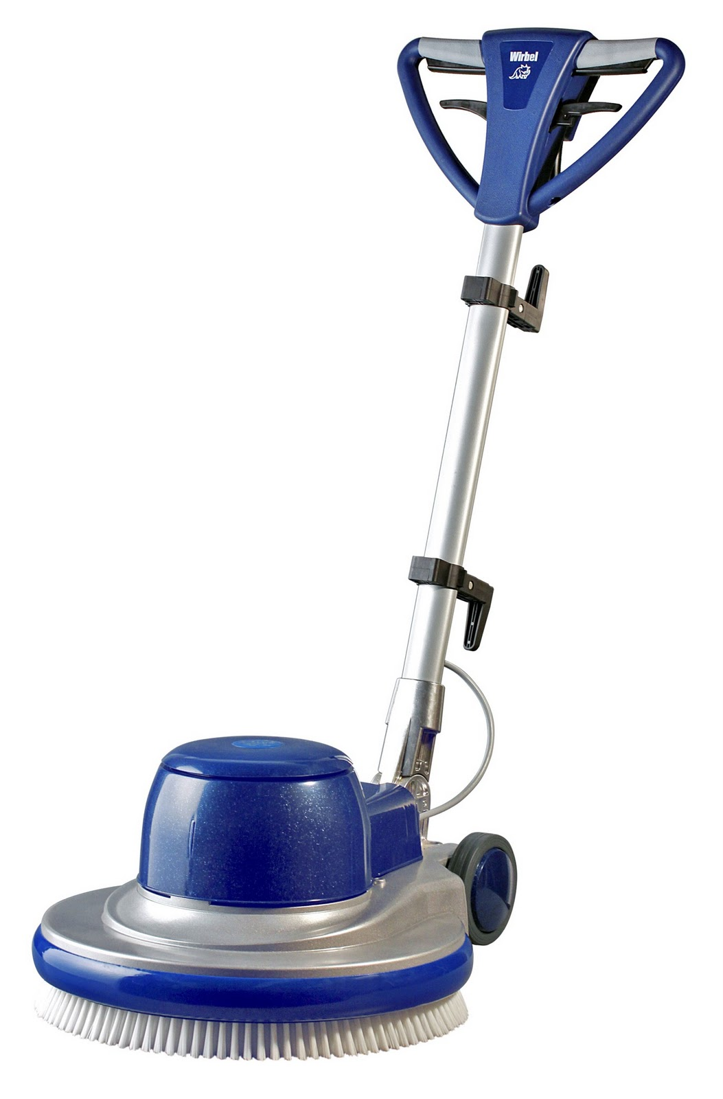 3d Cleaning Game By Rafa 235 L Rozendaal Industrial Floor