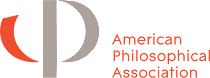 American Philosophical Association