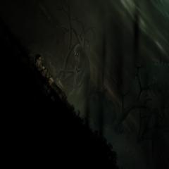 game horror
