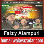 http://www.humaliwalayazadar.com/2015/10/faizy-alampuri-nohay-2016.html